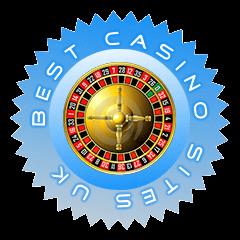 Best Casino Sites UK logo